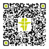 cy2-qrcode